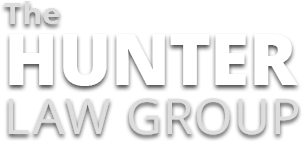 The Hunter Law Group